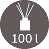 Raumduft 100ml