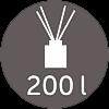 Raumduft 200ml