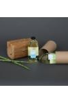 Nachfüllflasche Birche 500ml